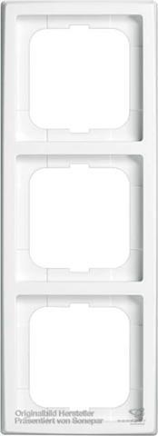 ZQXFZ 4 St/üCk Edelstahl Einstiegsleiste Trittplatte F/üR Vauxhall OPEL Mokka 2012 2013 2014 2015 2016 rutschfeste Anti-Kratz Schutzleiste Dekoratives Zubeh/öR