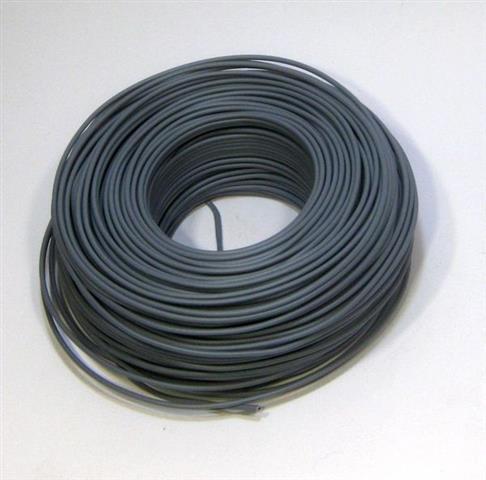 yueton 40 St/ück 6,9 cm gro/ße gro/ße /Öse stumpfe Nadeln f/ür Strick Goldend H/äkelarbeiten